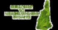 New Hampshire Marijuana News