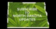 North Dakota Marijuana News