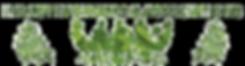 Marijuana Industy Groups & Trade Assoiations Directory