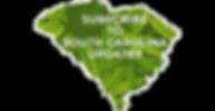 South Carolina Marijuana Updates