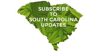 South Carolina Marijuana Updates