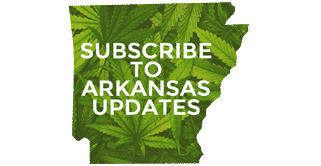 Arkansas Marijuana News