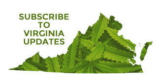 Virginia Marijuana News