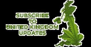 UK Cannabis News