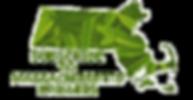 Massachusetts Marijuana News