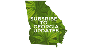 Georgia Marijuana News