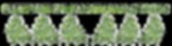 Cultivation Mariuana Stocks
