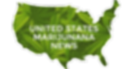 United States Marijuana News