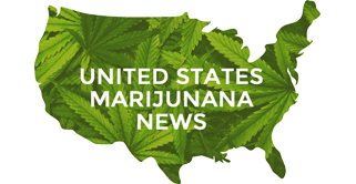 United States Mariuana News