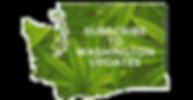 Washington State Marijuana News