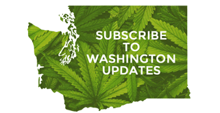 Washington State Marijuana News