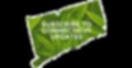Connecticut Marijuana News