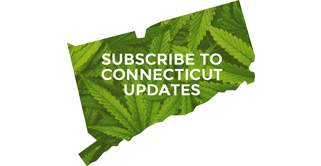 Connecticut Marijuana News
