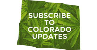 Colorado Marijuana News