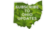Ohio Marijuana News