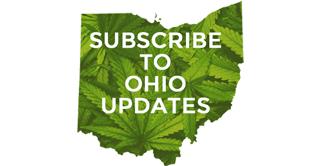 Ohio Marijuana News