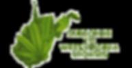 West Virginia Marijuana News