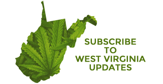 West Virginia Marijuana News