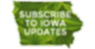 Iowa Cannabis News