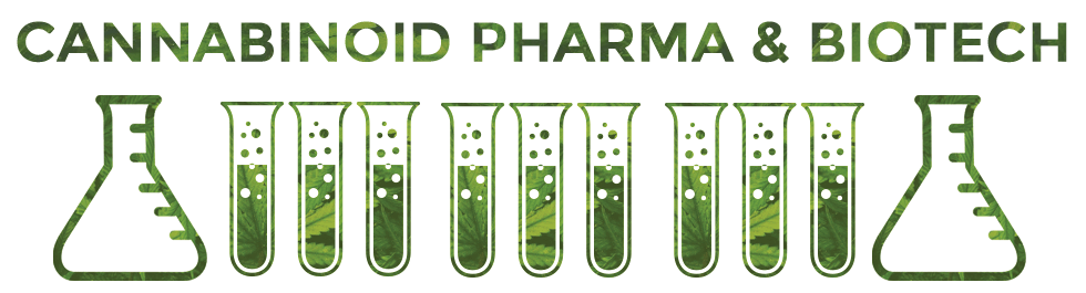 Cannabnoid Biotech and Pharmaceutica Upates Newsletter