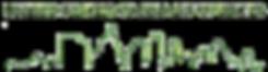 U.S. Marijuana Updates Newsletter
