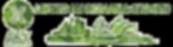 ASX Listed Cannabis Stocks