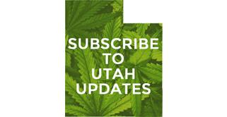 Utah Marijuana News
