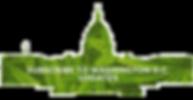 Washington D.C. Marijuana News