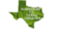Texas Marijuana News