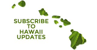 Hawaii Marijuana News