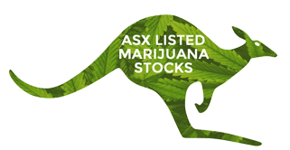 Australian Marijuana Stocks