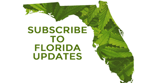Florida Marijuana News