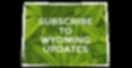 Wyoming Marijuana News