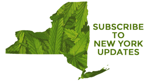 New York Marijuana News