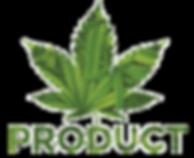 Marijuana Lifestyle News