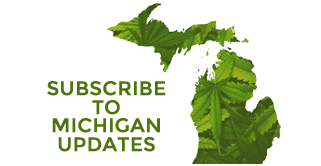 Michigan Marijuana News