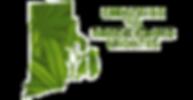 Rhode Island Marijuana Updates