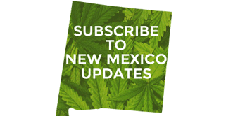 New Mexico Marijuana News