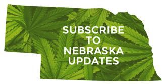 Nebraska Marijuana News