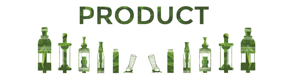 Marijuana Product Reviews, and More on Canabis-Related Prodcts