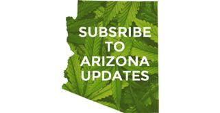 Arizona Marijuana News