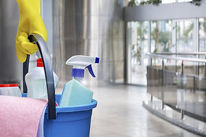 Industrial-commercial-cleaning.jpg
