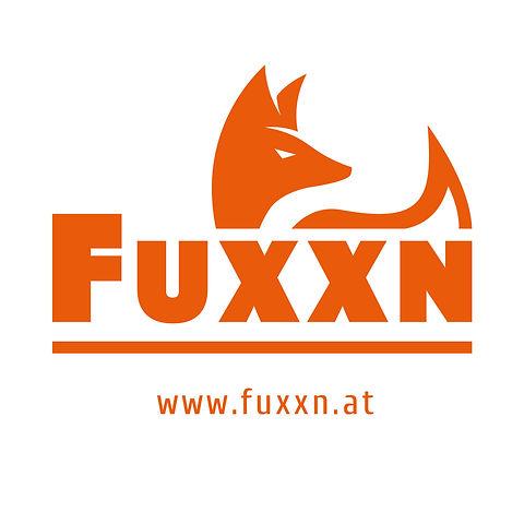 profilbild_facebook_fuxxn.jpg
