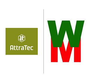 Attratec_Wildmagnet_Logo_edited.jpg