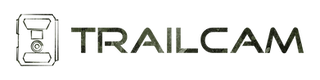 logo_trailcam_farbe_2020.png