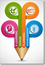 instructional_design_services-308-fw.png