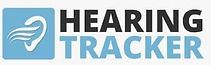 Hearing Tracker_Cropped.jpg