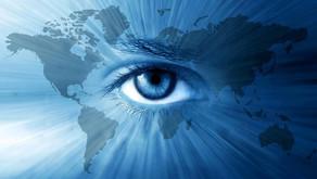 Soberanía digital y Big Data: Desafíos Estratégicos