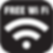 pngkey.com-wifi-icon-png-442150.png