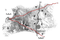 sketch-map-big